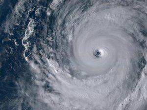 Le super-typhon Hagibis a contraint World Rugby à annuler 2 rencontres, Angleterre - France et Nouvelle-Zélande - Italie