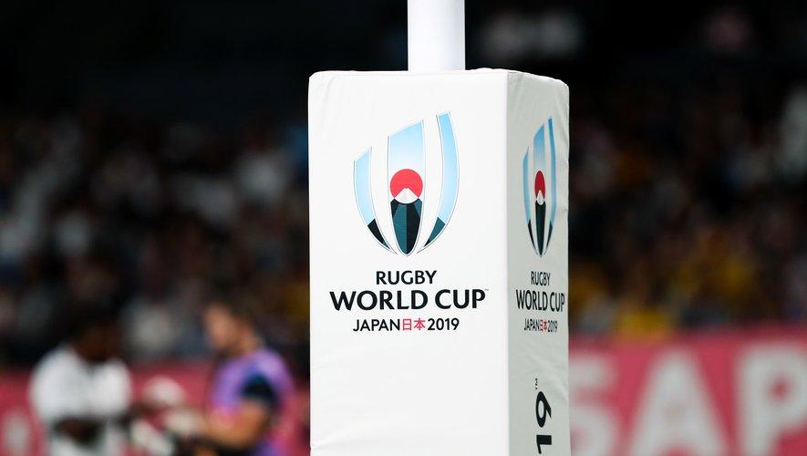 De Tokyo à Doha, les fédérations du sport international ont couru des risques insensés, au nom du business…