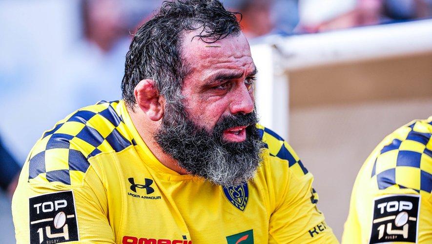 Davit Zirakashvili