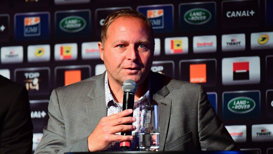 Franck Maciello
