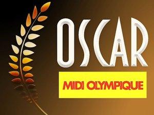 Oscar Midi Olympique