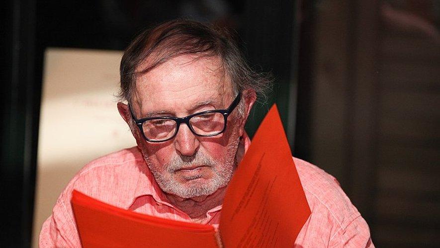 Denis Lalanne, figure du journalisme sportif s'est éteint ce dimanche 7 décembre, à l'âge de 93 ans.