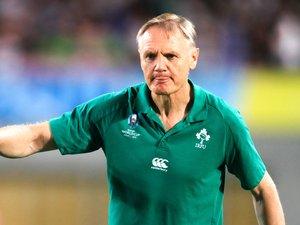 Transferts - L'ancien entraîneur de l'Irlande pourrait faire son retour en Europe rapidement pour devenir entraîneur en chef de Bath.