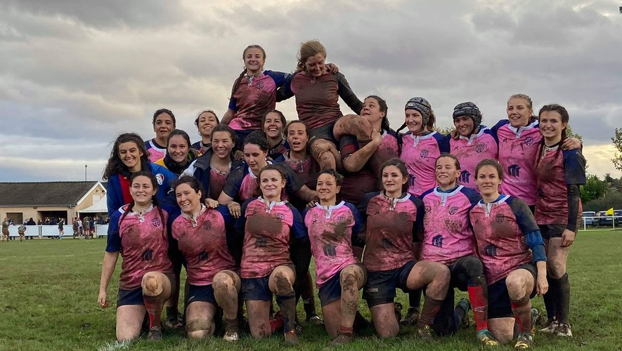 Entente ambitieuse