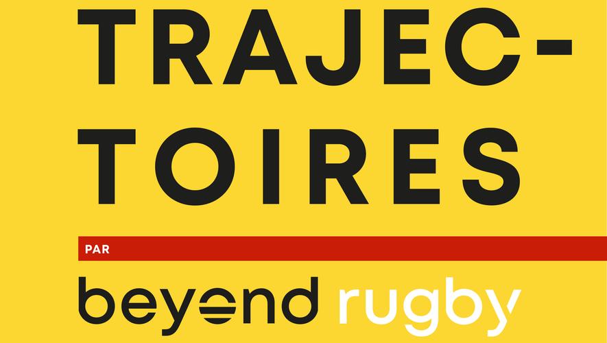 « Trajectoires », votre nouveau podcast sur la reconversion des anciens joueurs