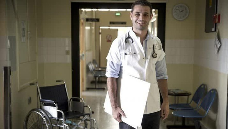 Romain Loursac : « Pour sauver des vies, restez chez vous ! »