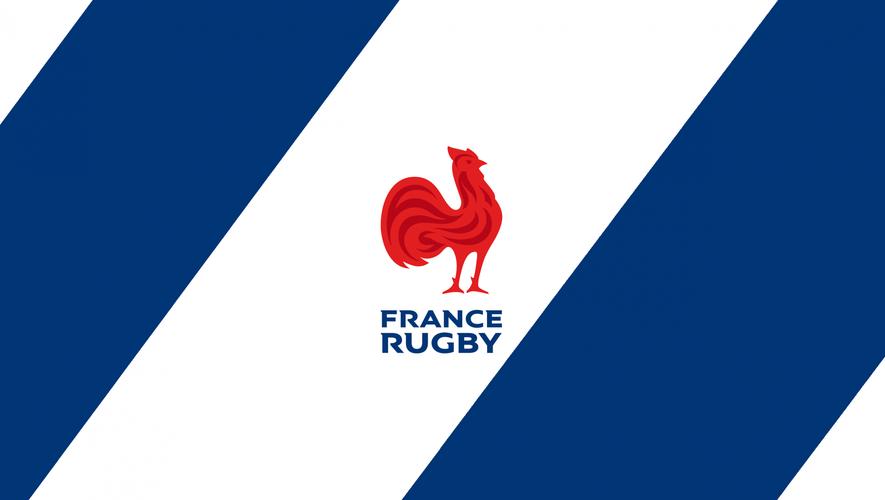La FFR débloque 35 millions d'euros pour sauver le rugby français