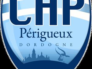 Fédérale 1 - Club athlétique Périgueux Dordogne