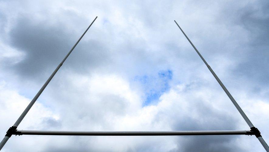 L'horizon ne s'éclairicit pas vraiment pour le rugby tricolore. Les instances ont beau multiplier les réunions et consultations, rien de très concret n'est pour l'instant sur la table des négociations.