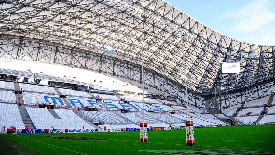 L'EPCR travaille toujours à plusieurs scénarii pour terminer l'édition 2020-2021. La finale à Marseille est toujours envisageable.