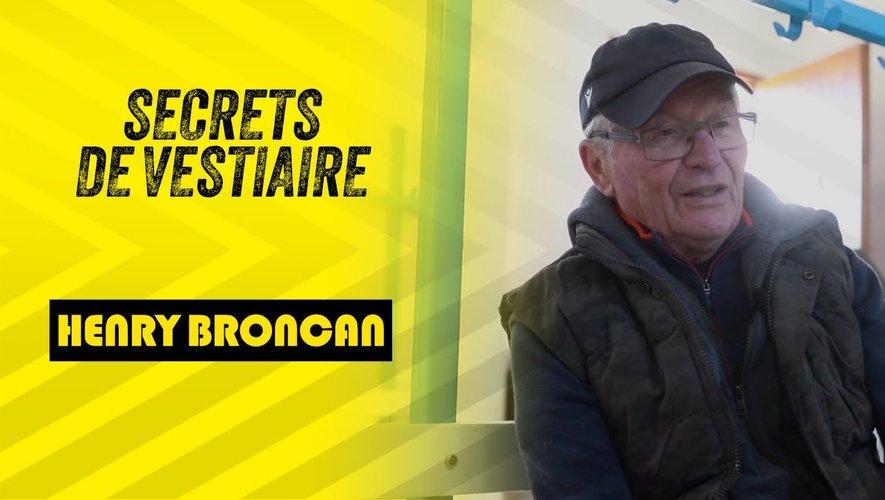 Broncan : « Les équipes qui gagnent sont celles qui s'aiment le plus »