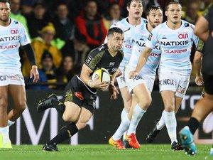 Andreu : « Le rugby, ça reste un centre aéré pour adultes »