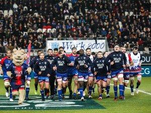 Bilan des clubs – À Grenoble, une relégation lourde à digérer
