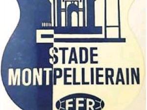 La renaissance du Stade montpelliérain
