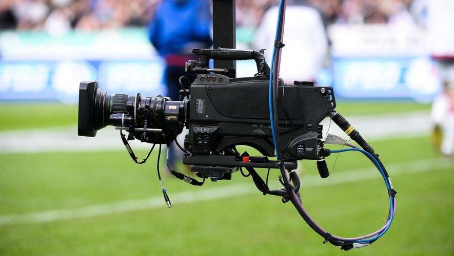 Diffusion : quelle place pour ce nouveau championnat à la télévision ?