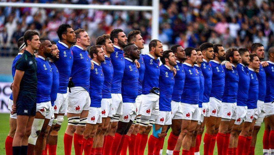 L'équipe de France devrait retrouver le chemin des terrains dès le mois de novembre avec une toute nouvelle compétition.