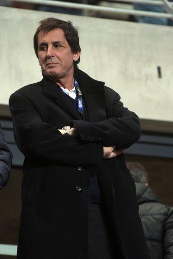 Pour l'anniversaire des vingt ans du titre du Stade français, l'ancien président du club parisien  Max Guazzini livre quelques anecdotes marquantes sur cette période.