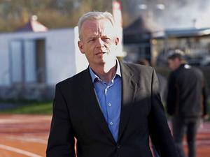 L'ancien directeur exécutif des Saracens, Edward Griffiths, a récemment proposé une réforme du rugby des clubs anglais, à compter de la saison 2021-2022.