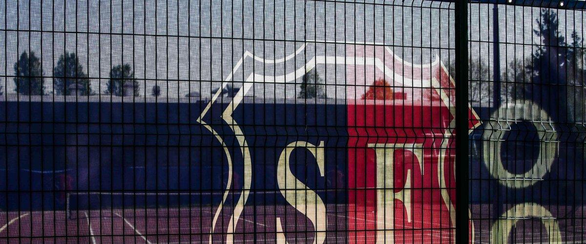 Covid au Stade français, l'inquiétude grandit en Top 14