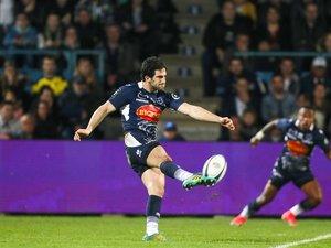 Mathieu Lamoulie (Agen)