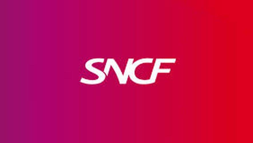 La SNCF aux côtés du rugby