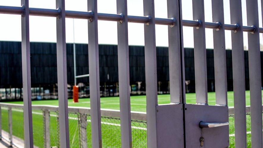 Australie : frontières  fermées, quels impacts ?