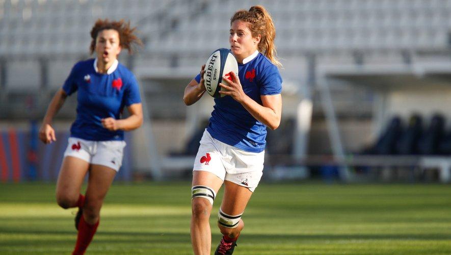 Tournoi des 6 nations : les féminines en avril, les moins de 20 en juillet