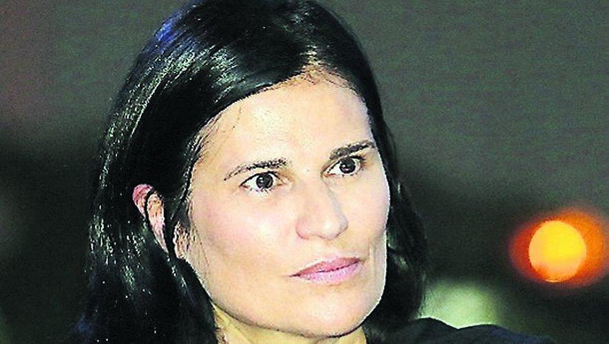 Judith Soula, rédactrice en chef à Via Occitanie, et ex-collaboratrice à France Télévisions, Canal+, L'Equipe TV et Sud Radio :« Pas le droit d'écorcher un nom »