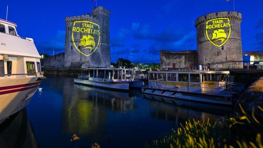 La Rochelle en quête d'exploit «pour se dévoiler au monde»