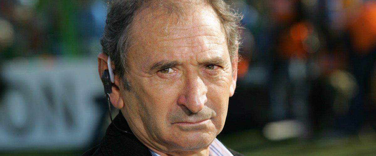 Villepreux : « Ntamack, Carbonel et Jalibert sont des génies du jeu »
