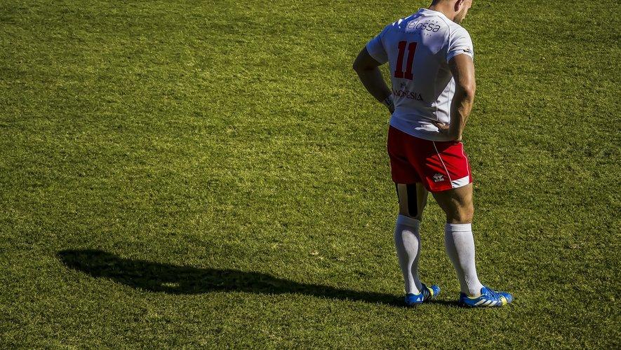 Réforme des compétitions amateurs : pour ou contre ?