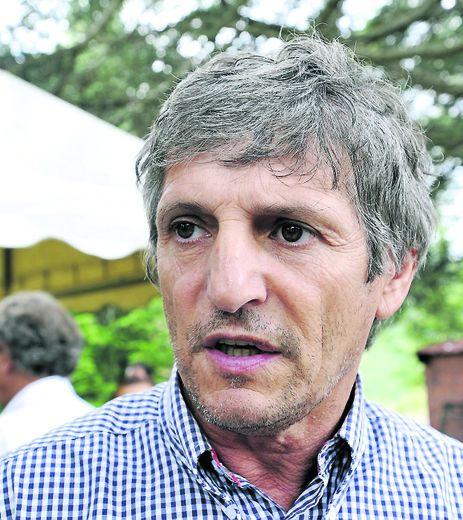 Didier Codorniou, joueur emblématique du RCN dans les années 1980, revient sur la montée de Narbonne en Pro D2 avec beaucoup d'émotions.