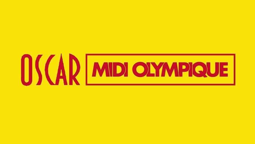 Vous souhaitez assister à la cérémonie des Oscars Midi Olympique ? Inscrivez-vous ici !