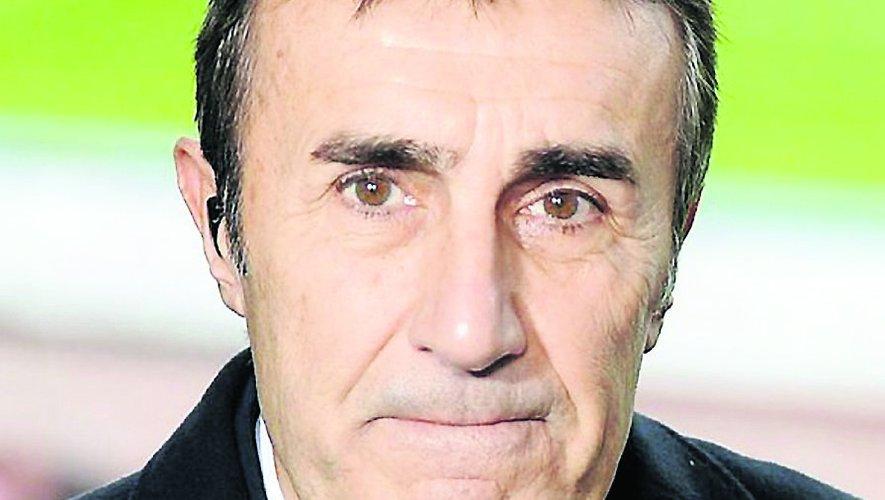 Rencontres à XV présenté par Jean Abeilhou prendra fin au lendemain de la finale de Top 14.