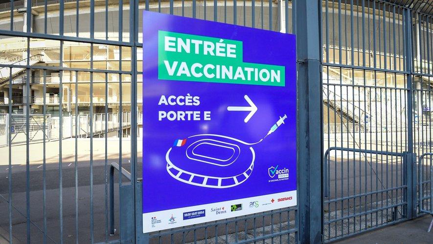 Certains pros ont-ils été vaccinés de force ?