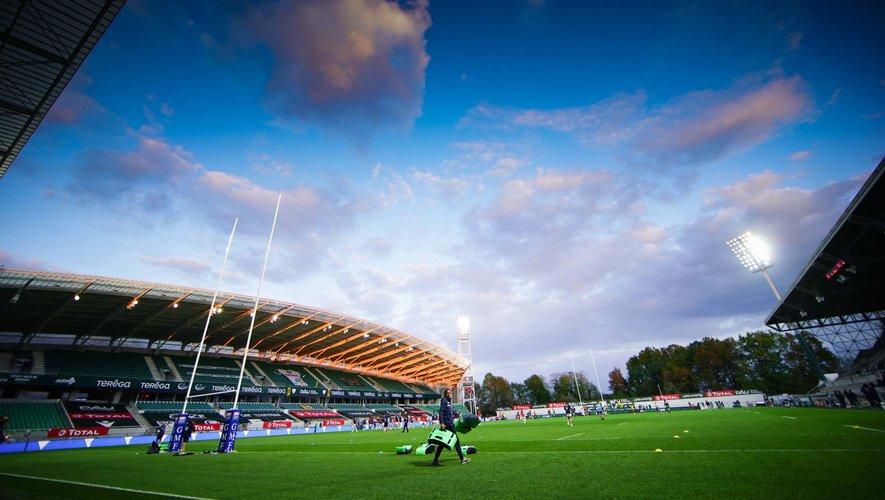 Rugby à XIII : treize équipes pour trois montées